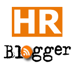 Visit the HR Blogger Network