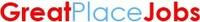 GreatPlaceJobs Logo