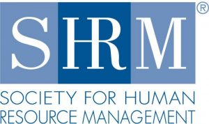 society of human resource management shrm