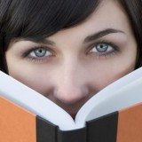 woman-reading-book-upclose-rs