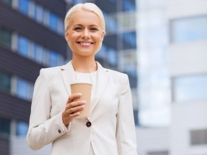 10 Recommendations for HR Leaders