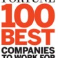 fortune great place to work 2011