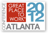 Great places to work will be the norm by 2032