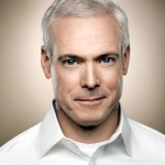 Jim Collins, best-selling author about enduring great companies