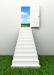 stairway-to-success
