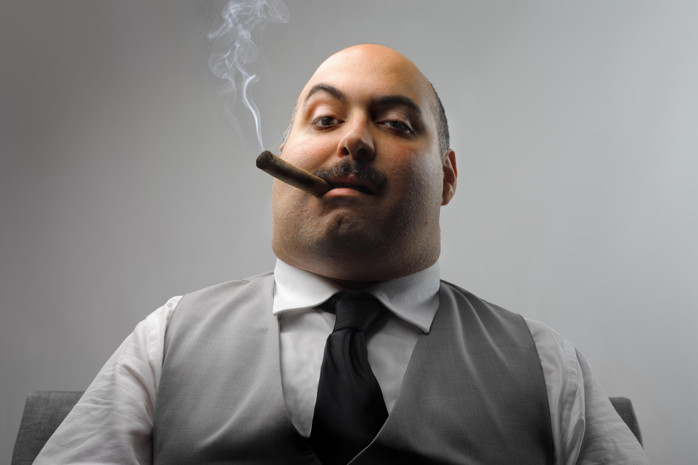 http://thepeoplegroup.com/wp-content/uploads/2013/04/bad-boss-smoking-cigar.jpg
