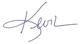 signature-kevin
