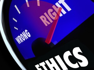 5 Ethical Reasons for Great Workplaces
