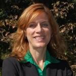 Chery Gegelman Giana Consulting
