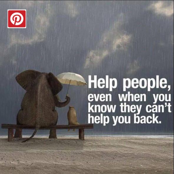 help people.jpg