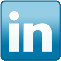 The People Group on LinkedIn