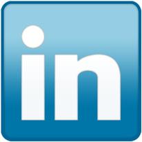 The People Group on LinkedIn