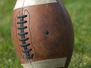 Corporate America Imitates…College Football??