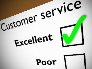 The link between employee and customer satisfaction