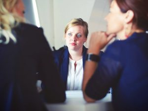 7 Good Reasons to Fire a Bad Boss
