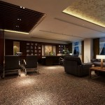 CEO-office-ceiling-interior