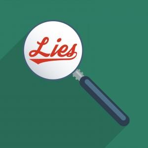 pic-lies