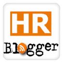 HR Blogger