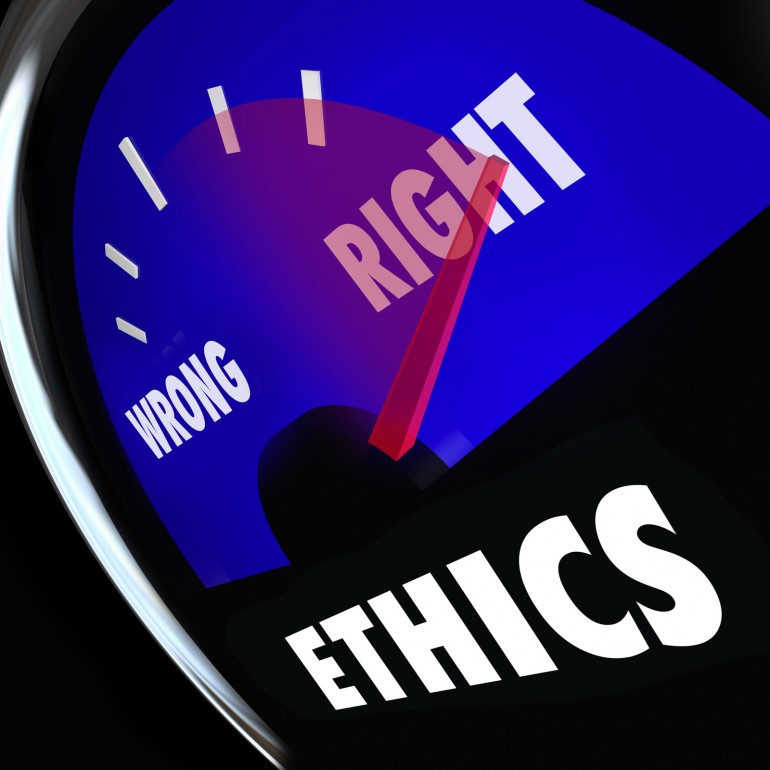 ethical, ethics,