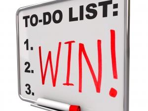 3 Keys to Building a Winning Company